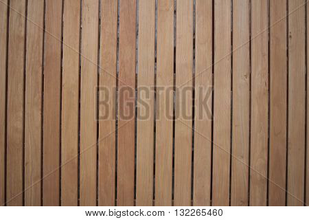 the Wood Back ground of the Texture