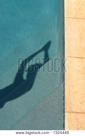Shadow Dive