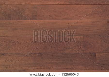 parquet floor texture - wood flooring closeup