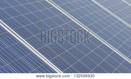 Solar Cell, Or Photovoltaic Cell, Is An Electrical Device That Converts The Energy Of Light Directly