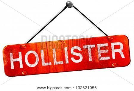 Hollister Images Illustrations Vectors Hollister Stock