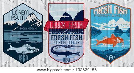 Fish-logo.cdr