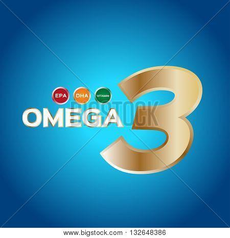 Omega_draft