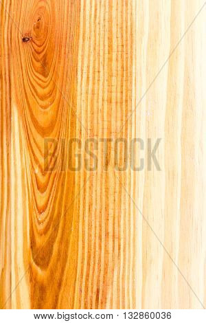 Rough wooden texture abstract used for background