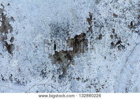 grunge on old cement wall texture abstract for background
