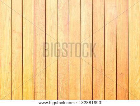 brown wood plank abstract used for background