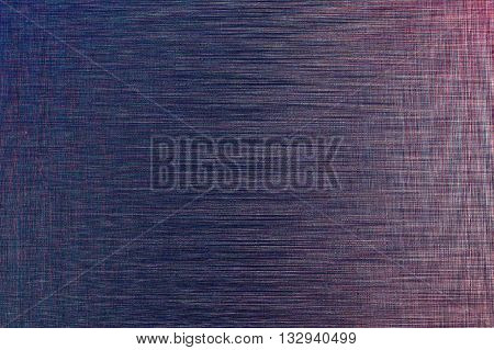the colorful abstract background texture digital noise