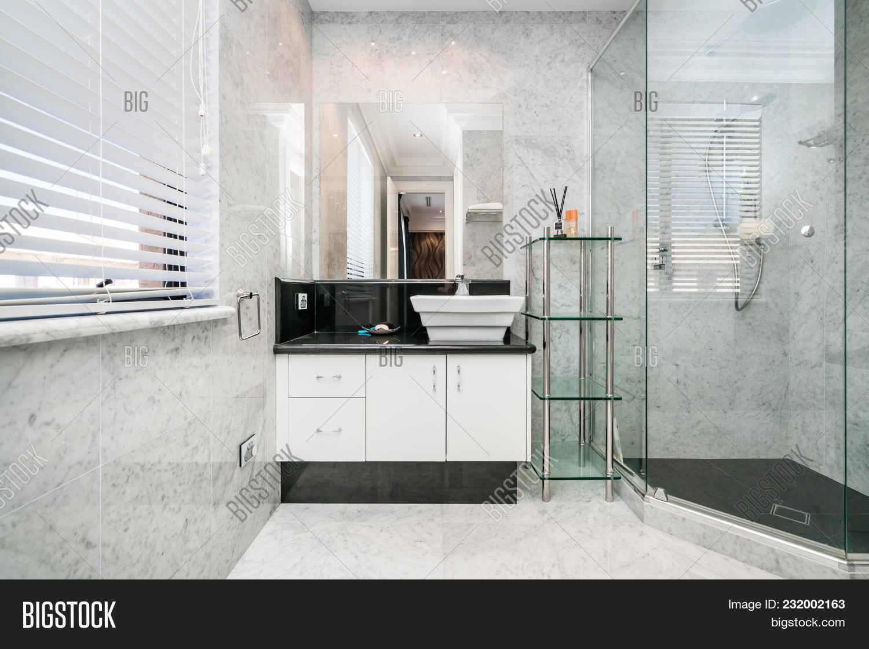 Luxurious Large Image Photo Free Trial Bigstock