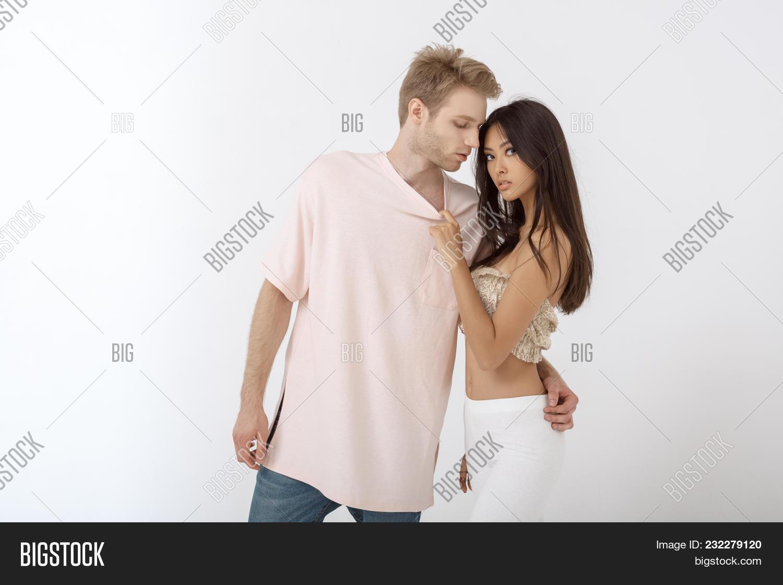 het creëren van de ultieme online dating profiel