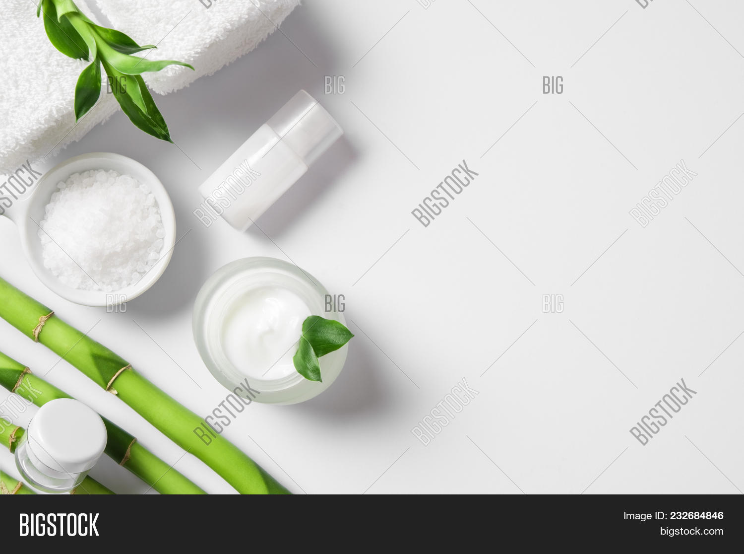 Top View Cosmetic Image u0026 Photo (Free Trial)  Bigstock