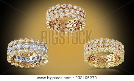 Bangles Are One Of Essential Jewelry That Every Woman Loves To Keep In Their Jewelry Box. To Enhance