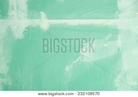 Drywall Hydrophobic Plasterboard Texture Pattern Building Desk