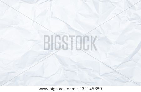 Lined Paper Background In A Notepad, Remember Paper Background