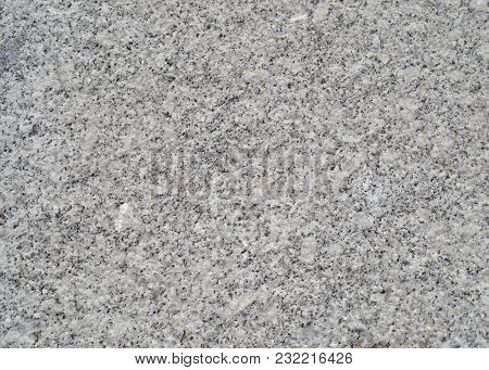 Pearl Granite Bush Hammered Texture Or Background