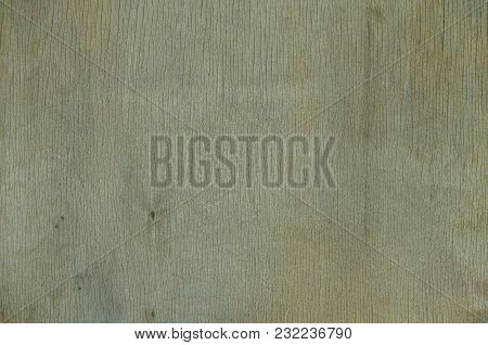 Wooden Texture At Grunge Style.wonderful Background From A Rough, Unwashed Tree Is Suitable For A Gr