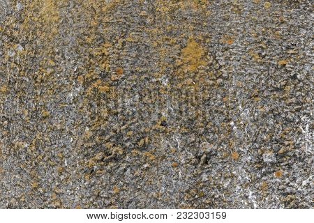 Wall Texture. Old Dirty Concrete Grungy Wall. Concrete, Concrete Texture, Concrete Background, Grung
