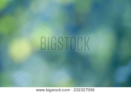 Colorful Abstract Background. Colorful Texture. Background Texture.abstract Background. Blur Image O