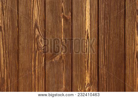 Wood texture. Background old planks
