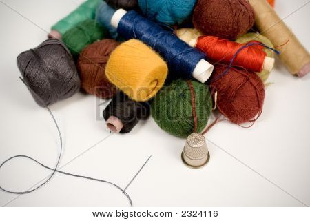 Tailer Tools