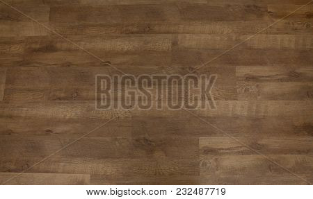 Wood Flooring Sample Background. Oak, Walnut, Cherrylaminate Flooring, Grunge Wood Pattern Texture B