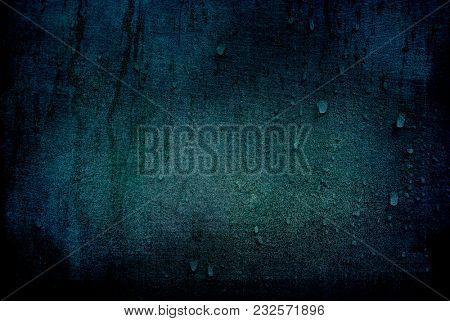 old fashioned grunge background abstract