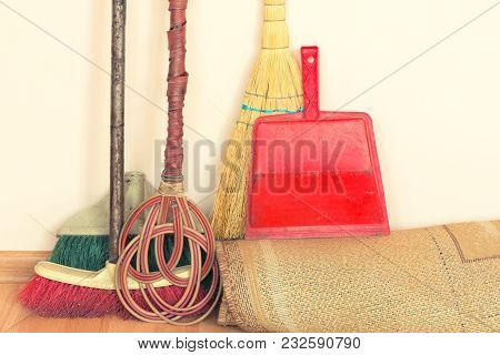 Beater, Broken, Broom, Broomstick, Brown, Brush, Carpet, Chores, Cleaning, Cleanup, Craft, Dirty, Do