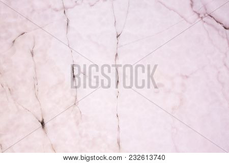 Stylish Light Onyx Background For Your Design. High Resolution Photo.