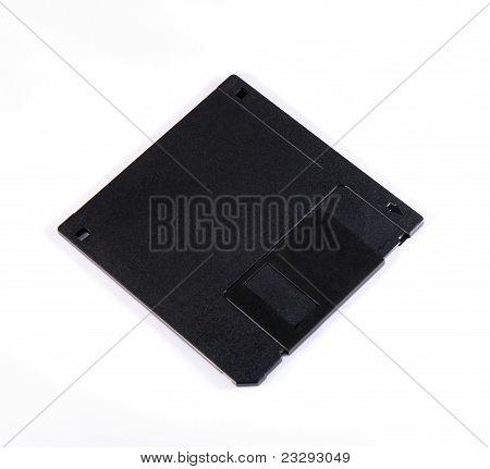 floppy disk1