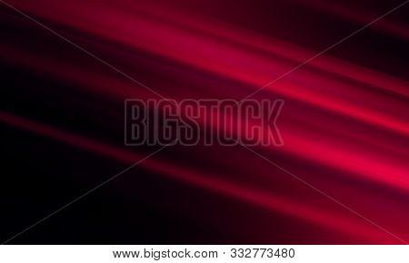 Abstract, Art, Background, Background Blurred, Bright, Color, Colorful, Dark, Design, Diagonal, Digi