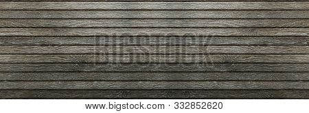 The Old Wood Texture/ Wood Texture Background