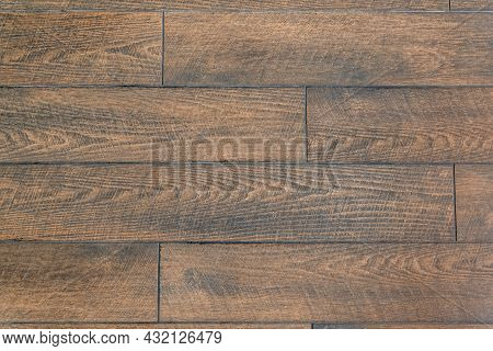 Ceramic Tile, Brown Seamless Texture, Tile Flooring. Tiled Background