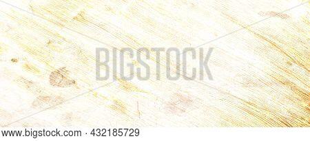Golden Yellow Seamless Venetian Plaster Background Grunge Stone Texture. Traditional Venetian Plaste