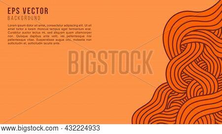 8 Papercut Bg Shape 2