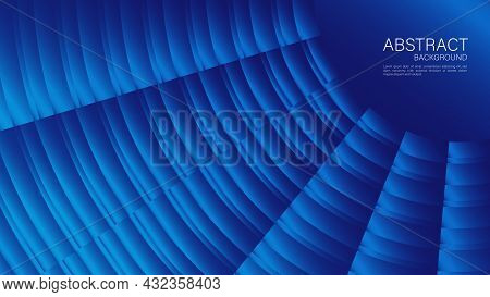 2021-blue Abstract Background-109