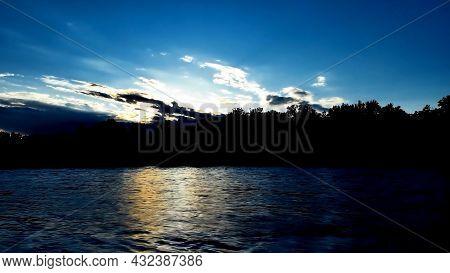 Aerial Drone, Drone, River, Lake, Water, Alpes, Dolomiti, Dolomites, Alpine, Rio, Stream, Mountains,