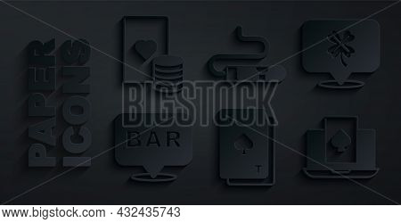 Set Playing Card With Spades, Casino Slot Machine Clover, Alcohol Bar Location, Online Poker Table G