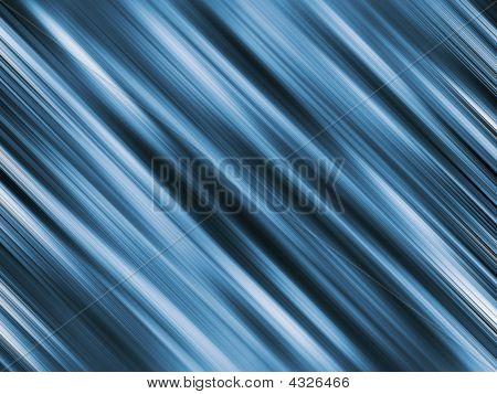 Steel Blue Background