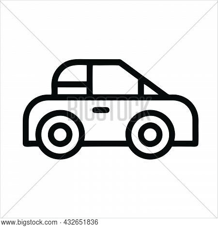 Car Icon, Car Icon Vector, Car Icon Object, Car Icon Image, Car Icon Picture, Car Icon Graphic, Car