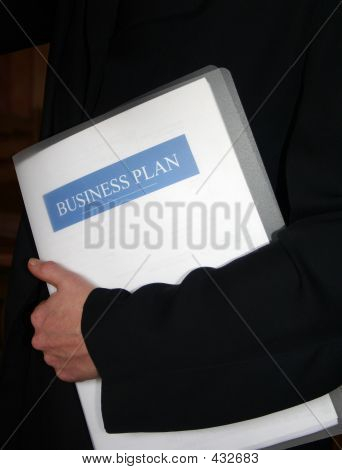 Business Plan  Corporate