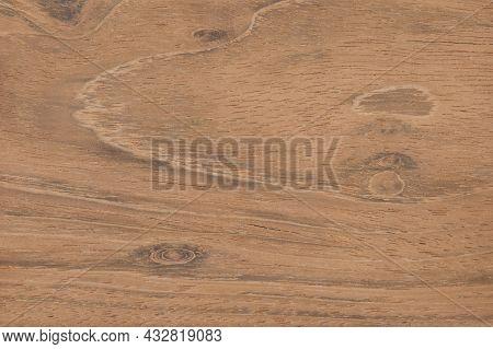 Texture Of  Beige Exotic Jatoba Wood Veneer