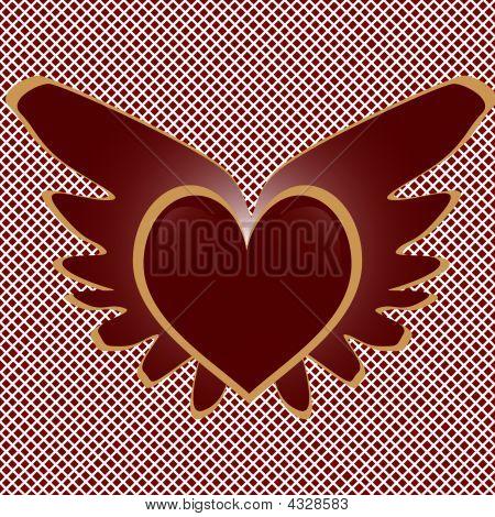 Valentinesbg_2_2009.ai