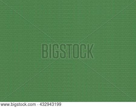 Green Textured Background. Pattern Of Blurred Greenish Spots