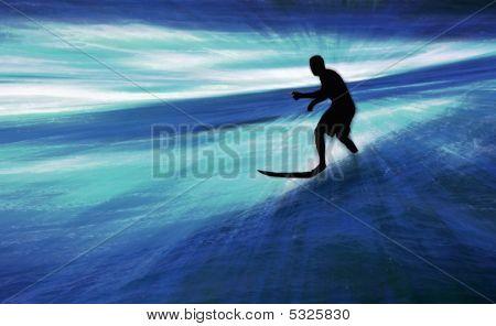 Shadow Surfer1