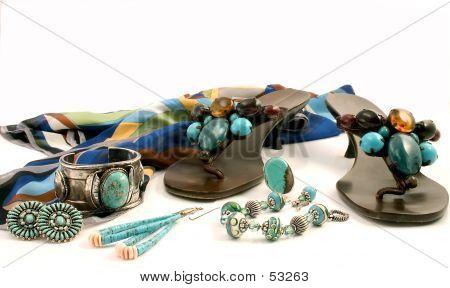 Accessories Or Essentials