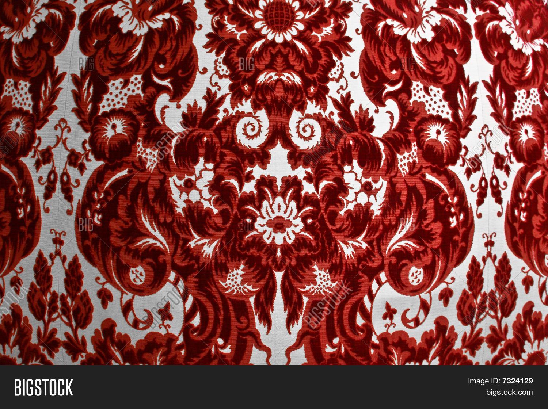 Image Et Photo De Papier Peint Essai Gratuit Bigstock