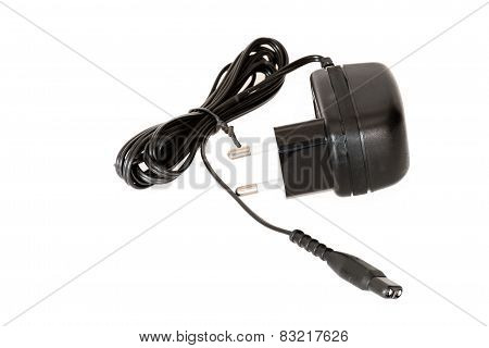 Mobile Device Or Computer  Charger Cable