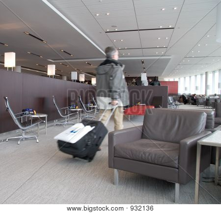 Airport_Lounge