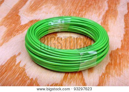 Trimmer Line String