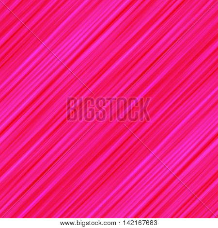 Girls ultra super fuchsia pink or purple background