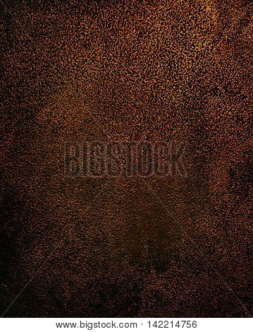 bronze texture with corrosion luxurious background for your desktop